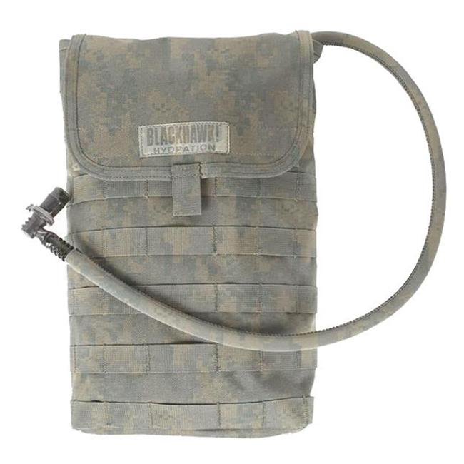 Blackhawk STRIKE Hydration Carrier Short / Wide ARPAT