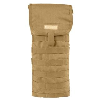 Blackhawk S.T.R.I.K.E. Hydration System Carrier Coyote Tan