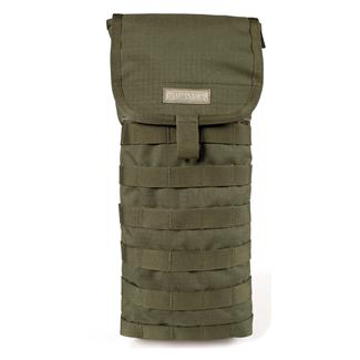 Blackhawk STRIKE Hydration System Carrier Olive Drab