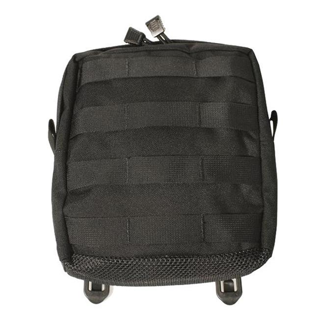 Blackhawk STRIKE Large Utility Pouch Black