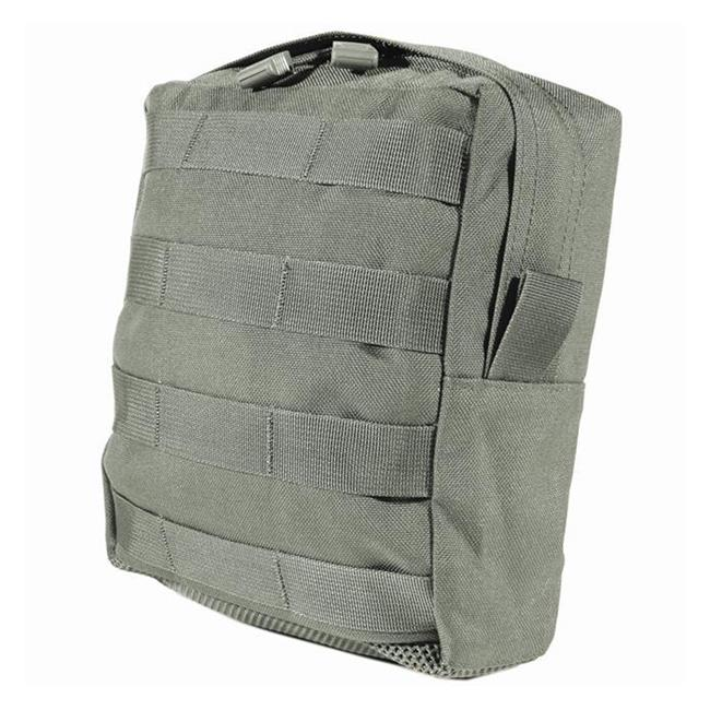 Blackhawk STRIKE Large Utility Pouch Foliage Green