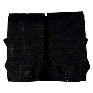 Blackhawk STRIKE M16 Double Mag Pouch Black