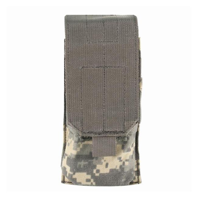 Blackhawk STRIKE M4 Single Mag Pouch ARPAT