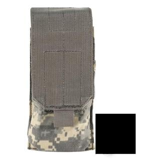 Blackhawk STRIKE M4 Single Mag Pouch Black