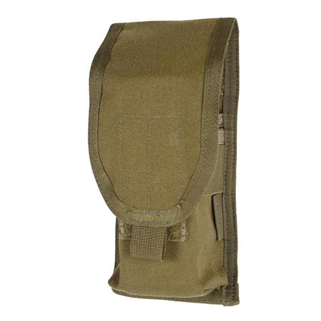 Blackhawk STRIKE M4 Staggered Mag Pouch Olive Drab