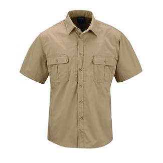 Propper Kinetic Shirt Khaki