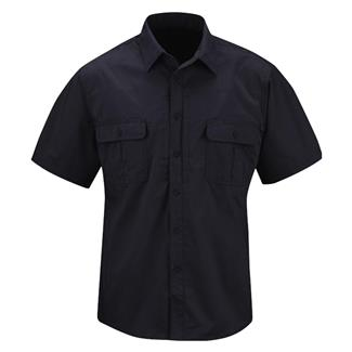 Propper Kinetic Shirt LAPD Navy