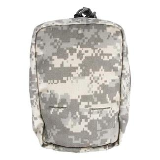Blackhawk STRIKE Medical Pouch ARPAT