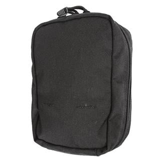 Blackhawk STRIKE Medical Pouch Black