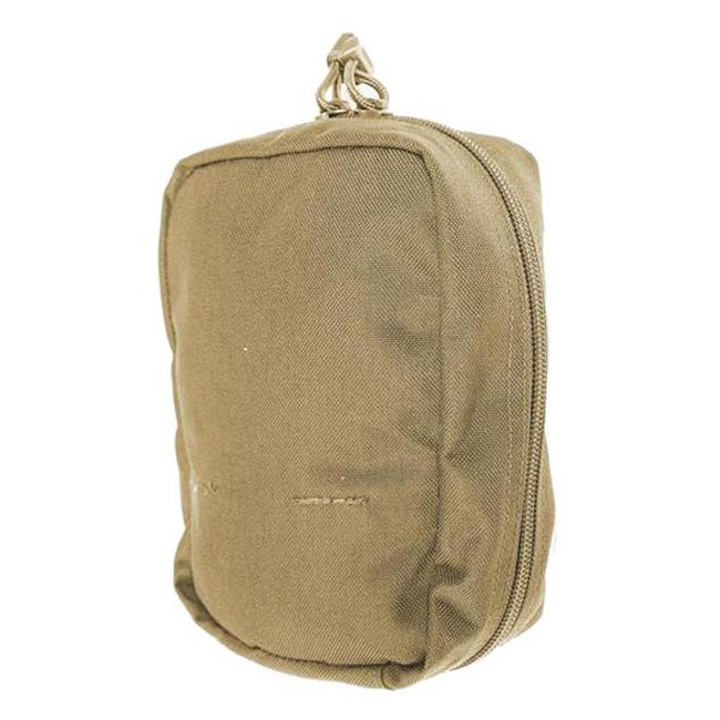 Blackhawk STRIKE Medical Pouch Coyote Tan
