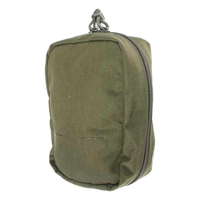 Blackhawk STRIKE Medical Pouch Olive Drab