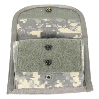 Blackhawk STRIKE Medium Utility Pouch ARPAT