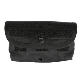 Blackhawk STRIKE Medium Utility Pouch Black