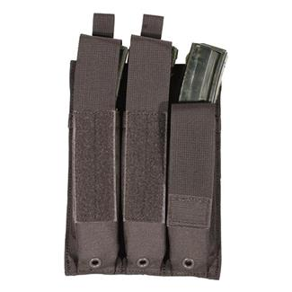 Blackhawk STRIKE MP-5 Pouch Black