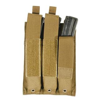 Blackhawk STRIKE MP-5 Pouch Coyote Tan