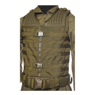 Blackhawk STRIKE Omega Vest Olive Drab