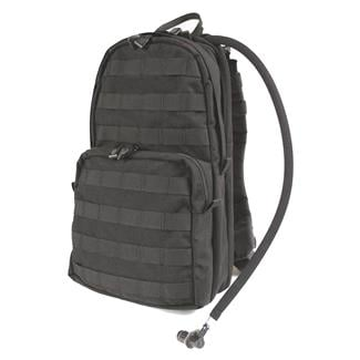 Blackhawk STRIKE Predator Hydration Pack Black