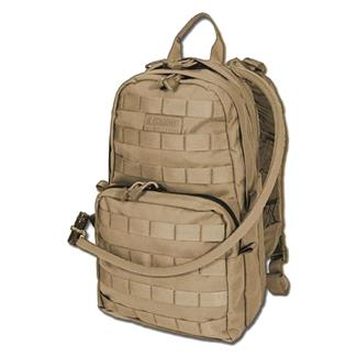 Blackhawk STRIKE Predator Hydration Pack Coyote Tan
