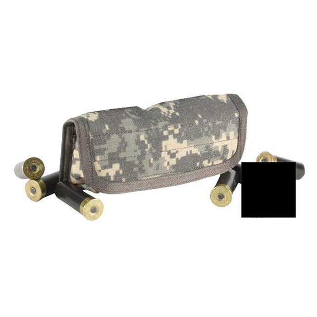 Blackhawk STRIKE Shotgun Ammo Pouch Black