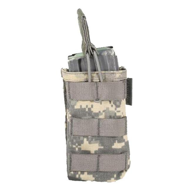Blackhawk STRIKE Single M4 / M16 Pouch ARPAT