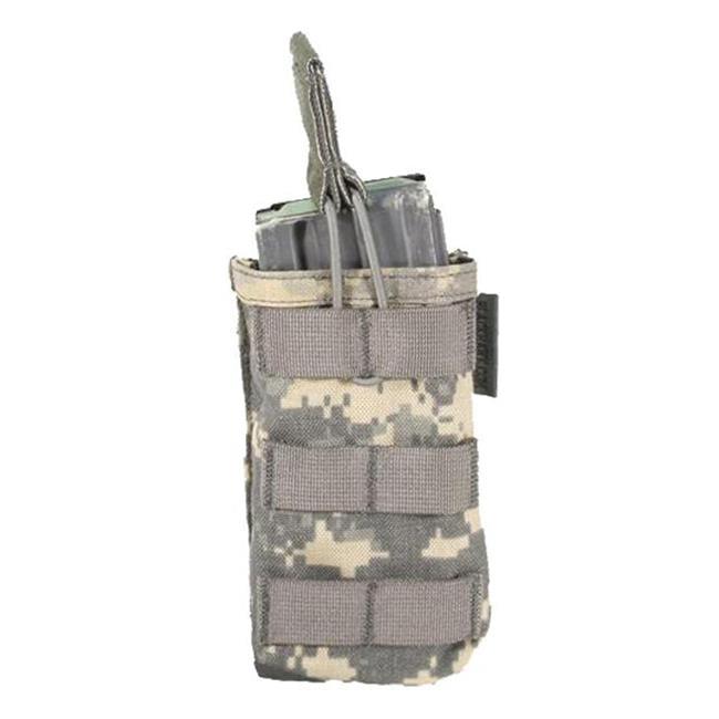 Blackhawk STRIKE Single M4 / M16 Pouch ARPAT