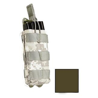 Blackhawk STRIKE Single M4 / M16 Pouch Olive Drab
