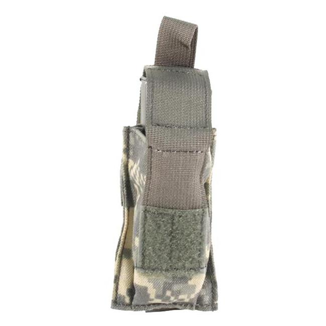 Blackhawk STRIKE Single Pistol Mag Pouch ARPAT