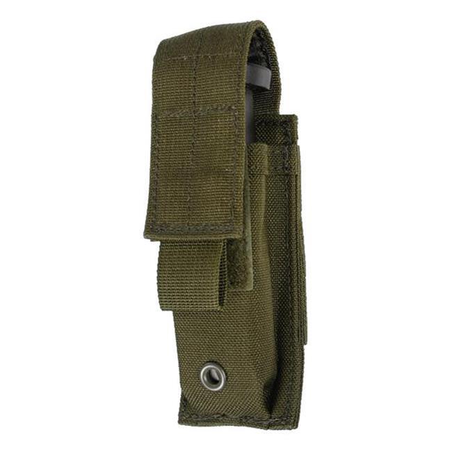 Blackhawk STRIKE Single Pistol Mag Pouch Olive Drab