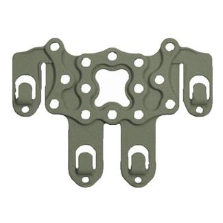 Blackhawk STRIKE Speed Clip CQC Platform Olive Drab