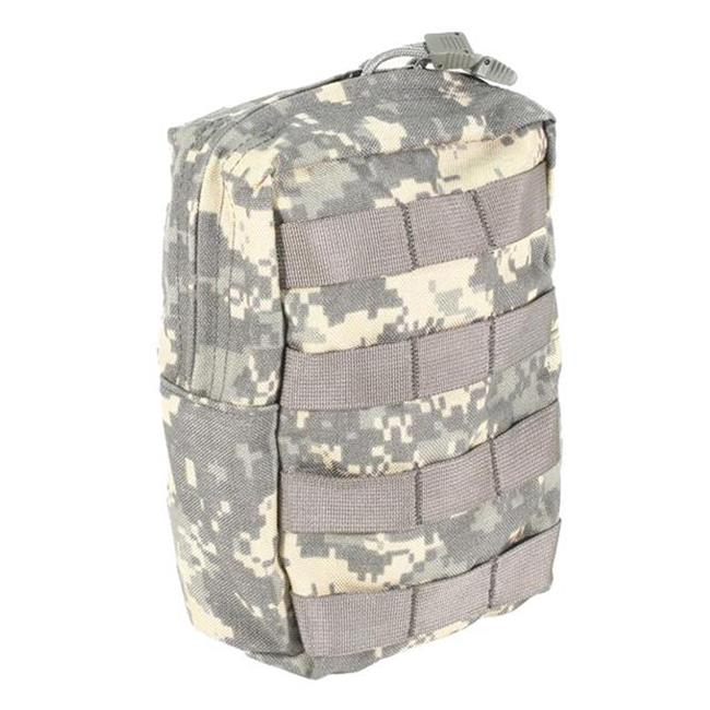 Blackhawk STRIKE Upright General Purpose Pouch ARPAT