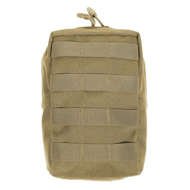Blackhawk STRIKE Upright General Purpose Pouch Coyote Tan