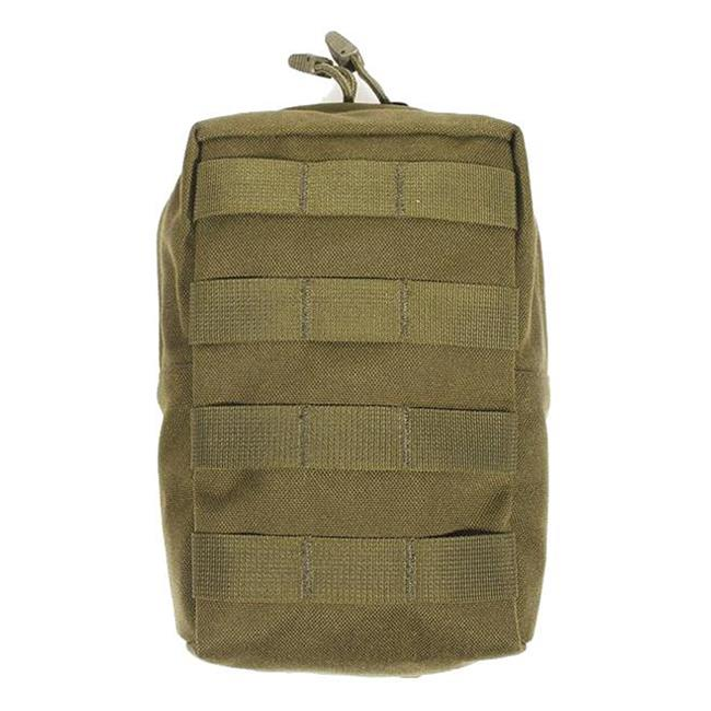 Blackhawk STRIKE Upright General Purpose Pouch Olive Drab