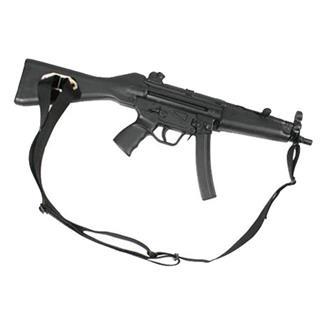 Blackhawk SWIFT Sling MP5 Black