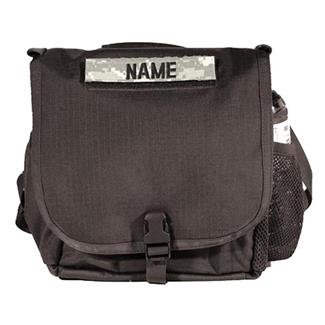 Blackhawk Tactical Handbag Black