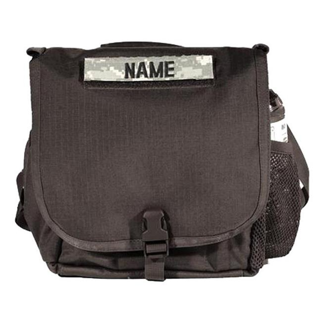 Blackhawk Tactical Handbag Black