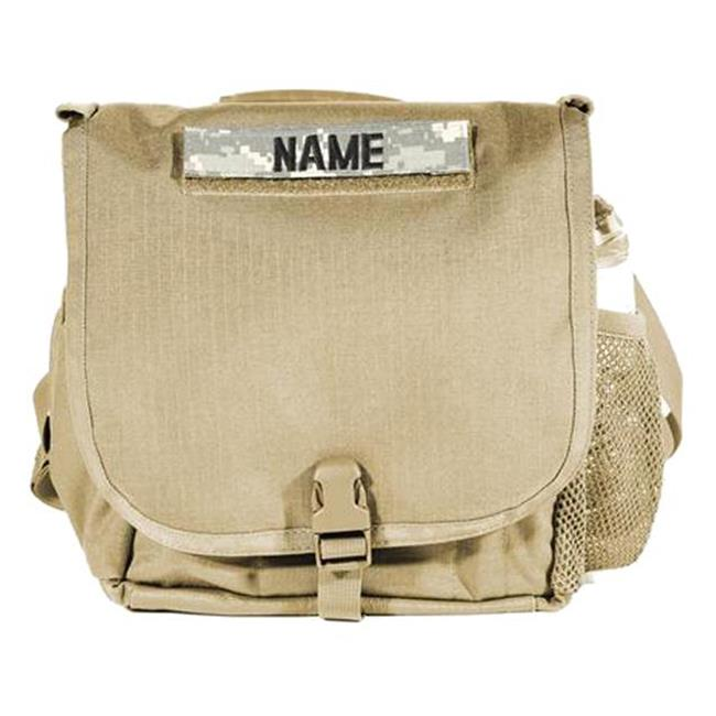 Blackhawk Tactical Handbag Coyote Tan