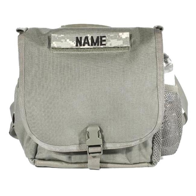Blackhawk Tactical Handbag Foliage Green
