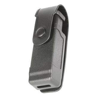 Blackhawk Tactical Mag Case Black