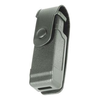 Blackhawk Tactical Mag Pouch Foliage Green