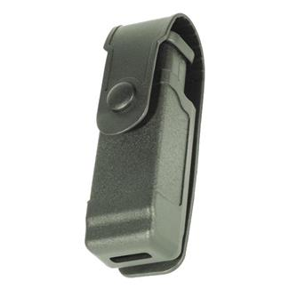 Blackhawk Tactical Mag Case Olive Drab
