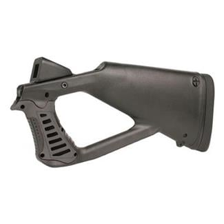 Blackhawk Talon Thumbhole w/ Forend Black