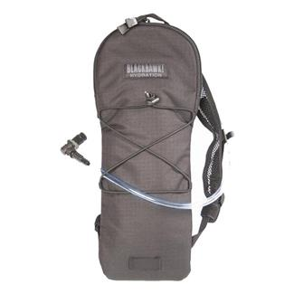 Blackhawk Tidal Rave Hydration Pack Black