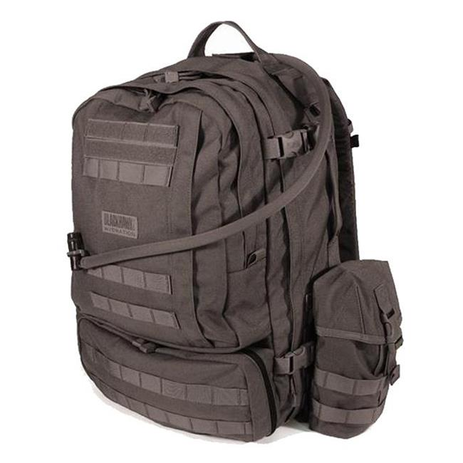 Blackhawk Titan Hydration Pack Black
