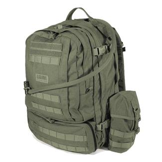 Blackhawk Titan Hydration Pack Olive Drab