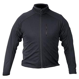 Blackhawk Training Layer 1 Jacket Black