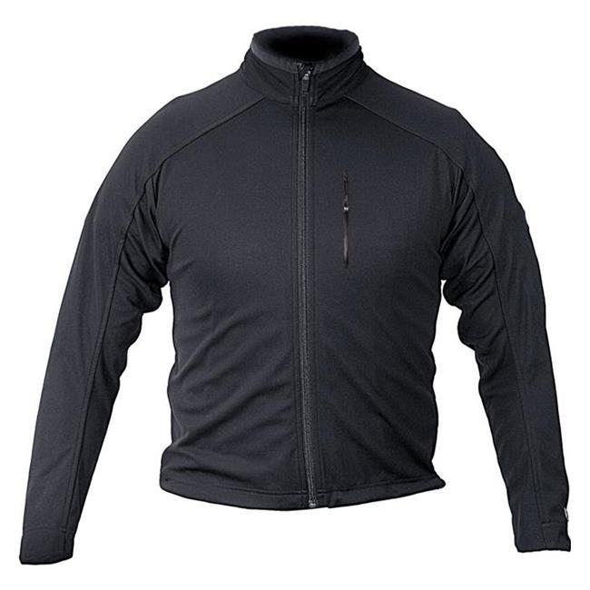 Blackhawk Training Layer 1 Jacket Black