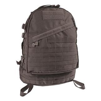 Blackhawk Ultralight 3 Day Assault Pack Black