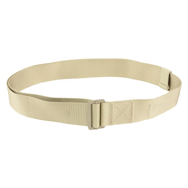 Blackhawk Universal BDU Belt Desert Sand Brown