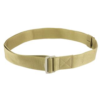 Blackhawk Universal BDU Belt Coyote Tan