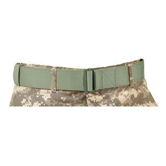 Blackhawk Universal BDU Belt Olive Drab